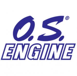 OS Glow Engines