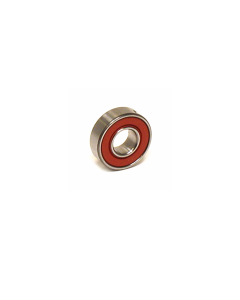 Front Ball Bearing SAI120S20A