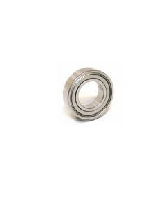 Rear Ball Bearing SAI91S22A