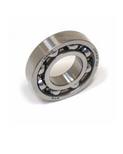 Rear Ball Bearing SAI120S22