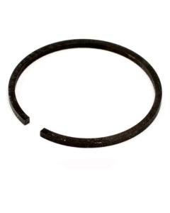 Piston Ring SAI8009