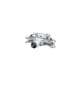 Saito FA-182 Twin Cylinder 4 Stroke Aircraft Glow Engine SAT182TD
