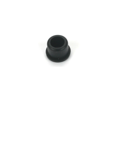 Rubber Bush for push rod cover (U) SAI120S123