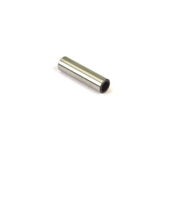 Piston Pin SAI120S07