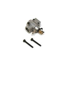 Carburettor Body Assembly Left SAI100831